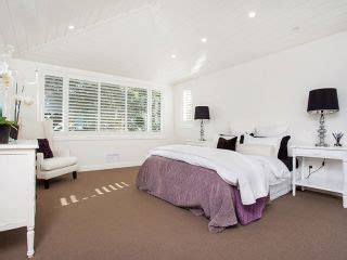 Wooden Shutters Brightshine Blinds Auckland Wellington
