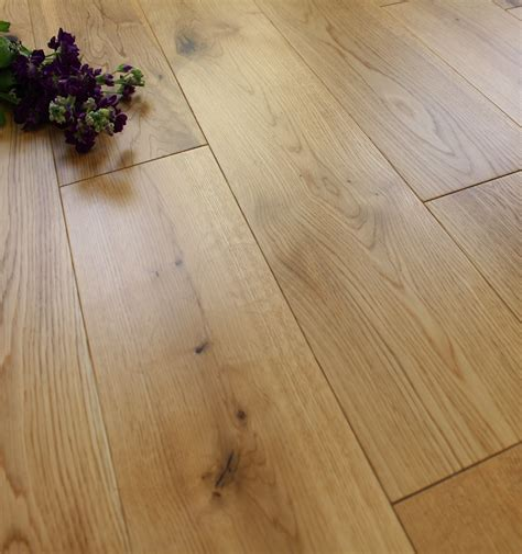 Wooden and Oak Flooring Engineered Wood Flooring