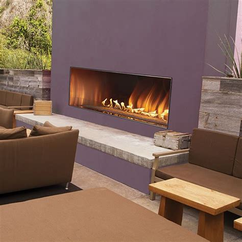 Woodland Direct Your Fireplace Outdoor Connection