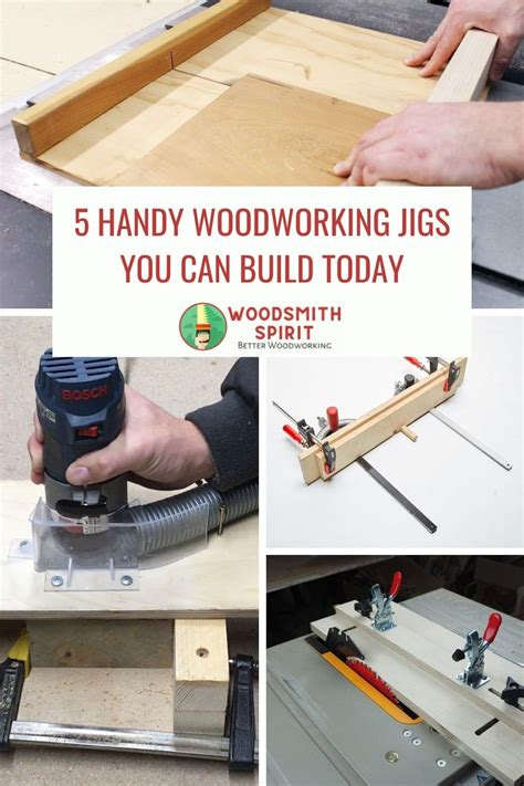 Woodworkers Workshop Your Free Woodworking Plans and