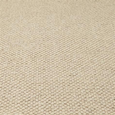 Wool carpet 100 wool carpet wool mix Carpetright