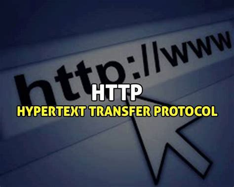 Words related to hypertext transfer protocol OneLook