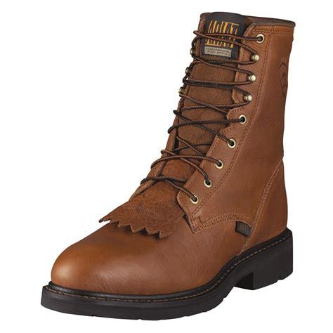 Work Boots Men s Boots Women s Boots More Academy