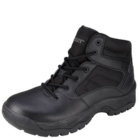 Work Boots Mens Shoes Payless Shoes