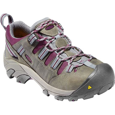 Work Boots Steel Toe Composite Toe Athletic Shoes for Women