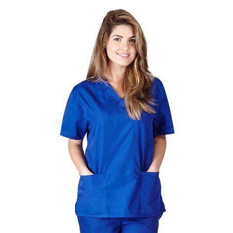 Work Uniforms MarcusUniforms