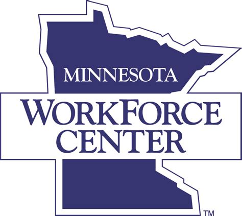 WorkForce Centers Minnesota Department of Employment and
