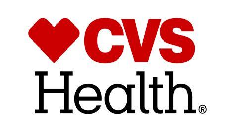 Working at CVS Health Careers at CVS Health