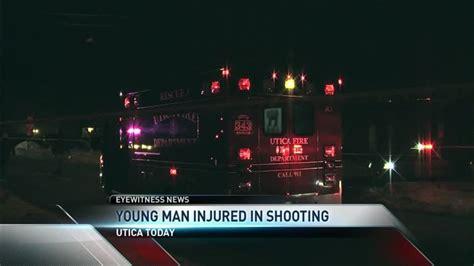 World Breaking Local News Stories Utica NY