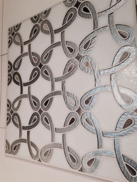 World Mosaic Tile What s New Mosaic Tiles Vancouver