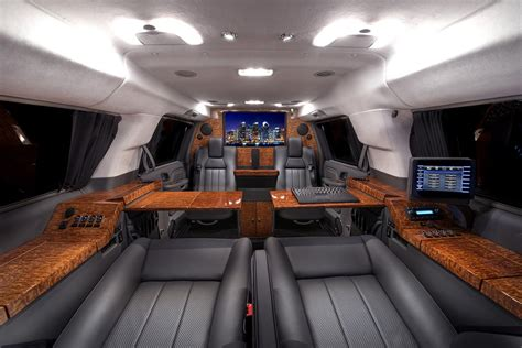 World s Best Top Luxury Interior Decoration Resources