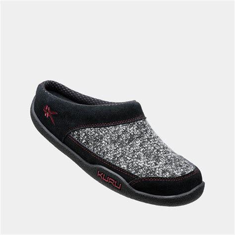 World s Most Comfortable Shoes KURU Footwear