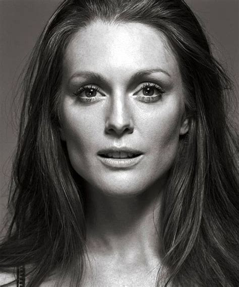 Worst Hairstyles for Women Over 40 TotalBeauty