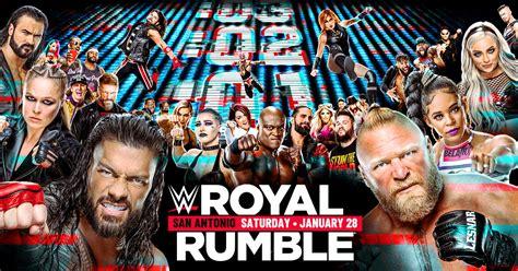 Wrestling News WWE News Rumors Spoilers