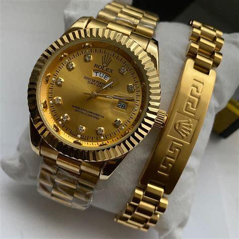 Wrist Watches Buy Wrist Watches Online for Men Women