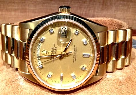 Wrist watches on sale Name brand watch collections at