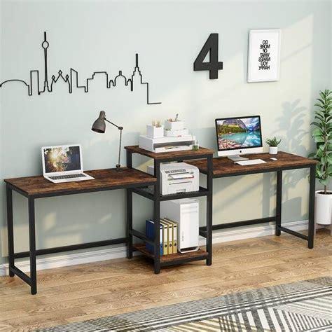 Writing Desks Computer Tables Overstock