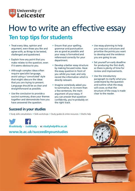 best essay writing books home › best essay writing books · essay modes essay modes oglasi essay modes oglasi essay modes