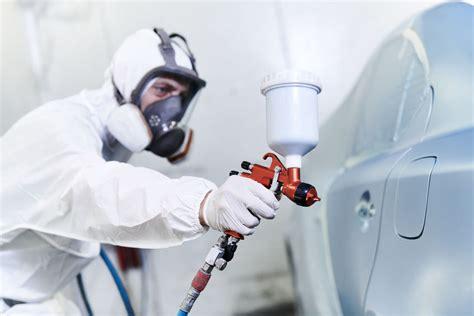 WyoTech Mechanic Repair Training Auto Body Diesel