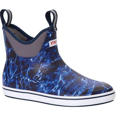 Xtratuf Boots Mens Boots