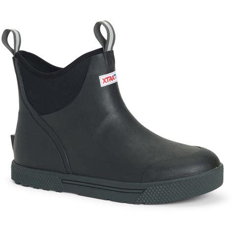 Xtratuf Boots Shop All Men s