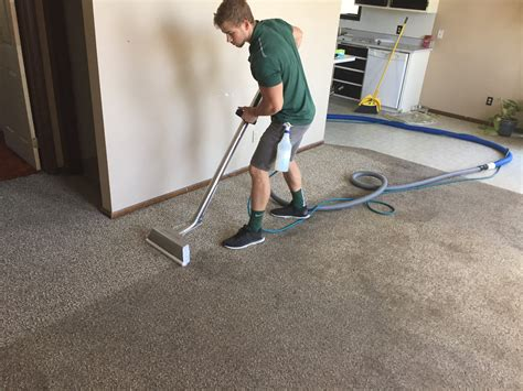 Xtreme Carpet Tile Cleaning