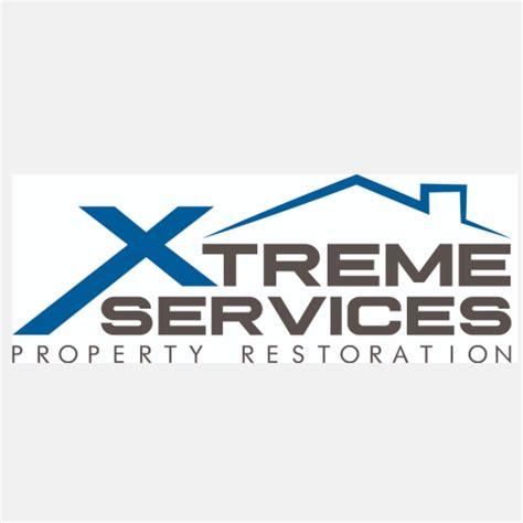 Xtreme Services Inc