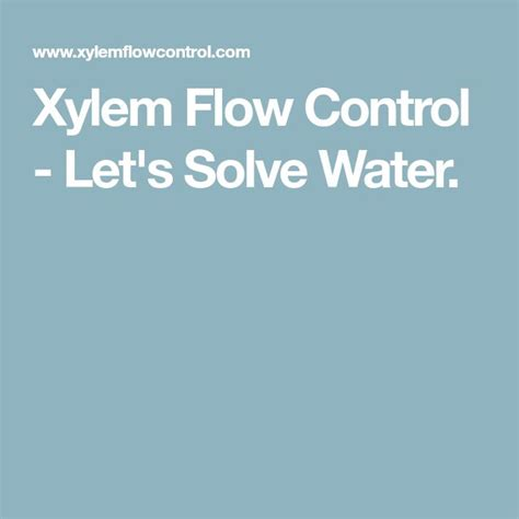rule mate automatic bilge pump wiring diagram images rule mate xylem flow control let s solve water