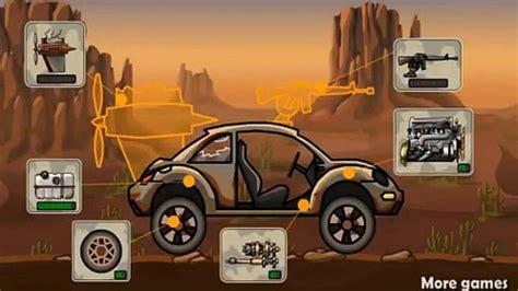 Y8 Animal Games Y8 Free Game