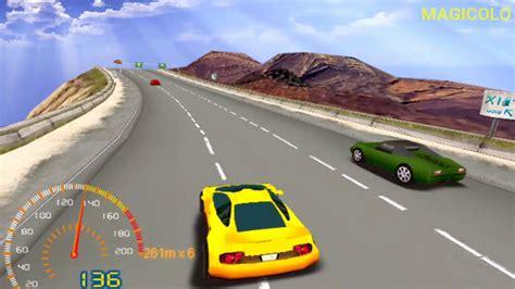 Y8 Free Online Games Y8 Free Game