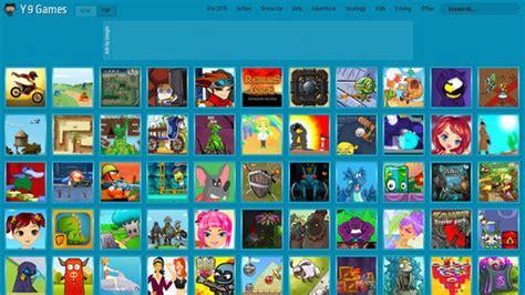 Y9 Play Y9 games Y9 Free Online Games page 9