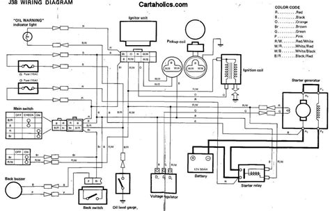 yamaha g2 golf cart wiring diagram images moreover wiring diagram yamaha g2 gas golf cart wiring diagram