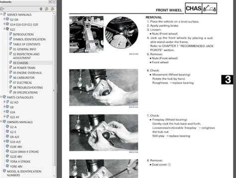 wiring diagram yamaha gas golf cart images yamaha g golf cart wiring diagram yamaha gas golf cart yamaha golf cart manual golf carts the 1 website for