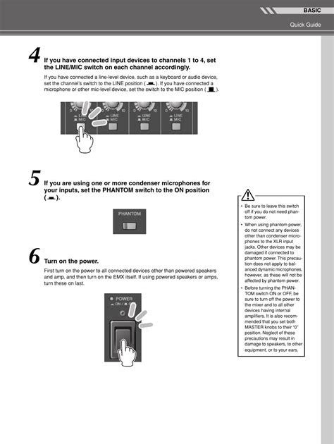 suzuki dt50 outboard wiring diagram images yamaha owner s manual library an owner s handbook