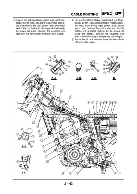 yamaha rs 100 motorcycle wiring diagram yamaha yamaha rs 100 motorcycle wiring diagram images wiring on yamaha rs 100 motorcycle wiring diagram