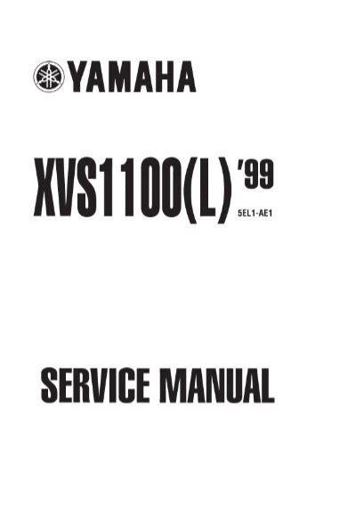 yamaha wiring diagram symbols images ufo engine parts diagram yamaha xvs1100 l dragstar 99 service manual eng by