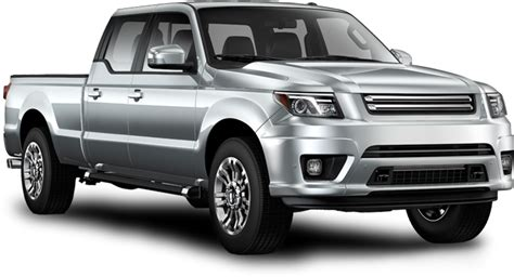 Yankee Custom truck caps bed covers tool boxes bed