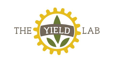 Yield Lab AgTech Accelerator