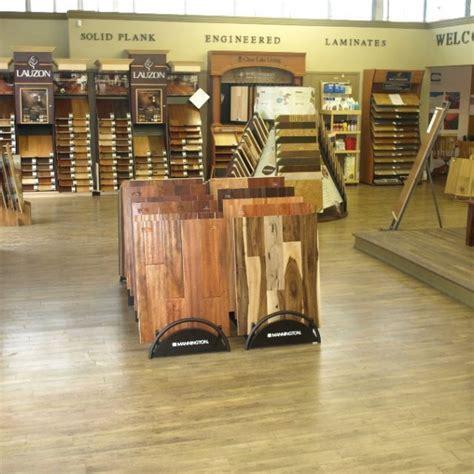 Yorkdale Hardwood Flooring Centre