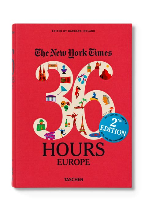Your Home on a Coffee Table The New York Times
