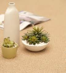 Your Natural Wool Carpet Headquarters Pelletier Rug