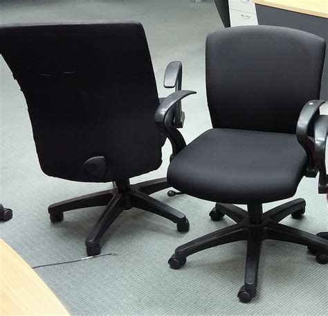 Your Office Furniture Specialist in Malaysia Euro Chairs