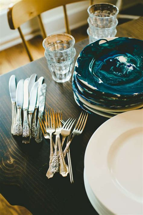 Your Table Will Thank You 5 Ways to Care For a Wooden
