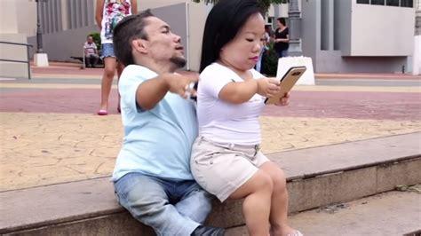 Youtube.com Videos - Hubungan Suami Istri Videos