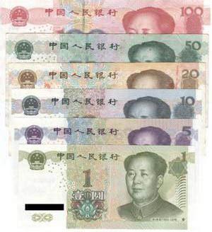 Yuan currency Wikipedia