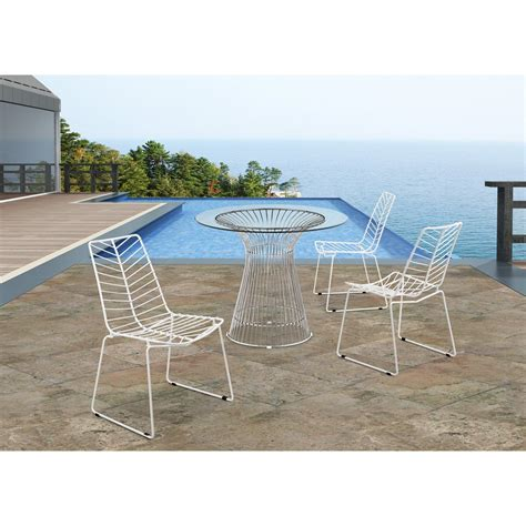 ZUO MODERN Dining Chairs Dining Room Furniture Home Hudson s Bay