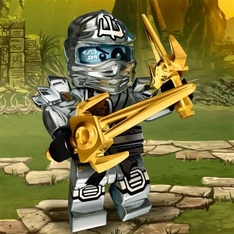 Zane Ninjago Wiki FANDOM powered by Wikia