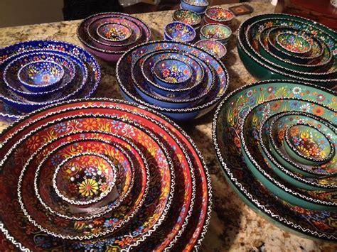 Zanzibar Tribal Art Sacramento California
