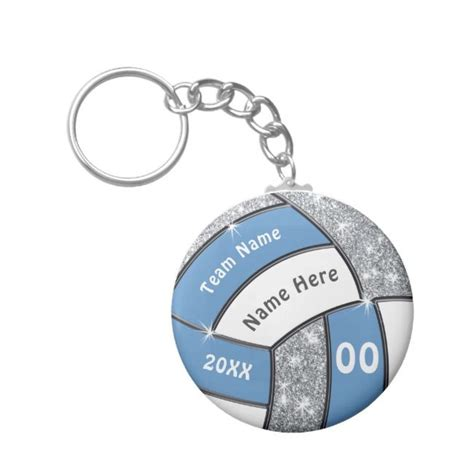 Zazzle Personalized Gifts Custom Products D cor