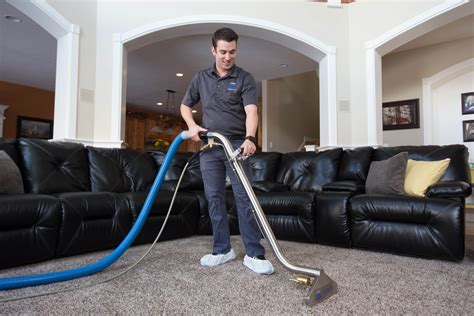Zerorez Green Carpet Cleaning Franchise Zerorez